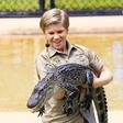 Otroka krotilca krokodilov Steva Irwina po očetovih stopinjah