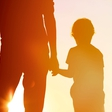 Očetov boj za sina: Po krivem obtožen spolne zlorabe