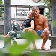 Miroslav in Marina (Ljubezen po domače): Njun poletni raj  v Hotavljah