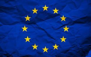 Vrh EU potrdil odločno podporo pariškemu podnebnemu dogovoru
