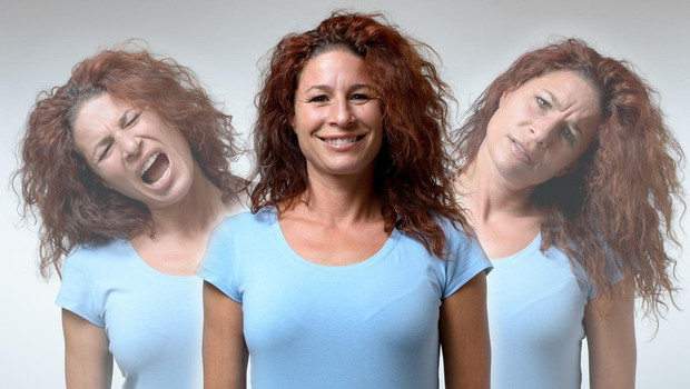 Kako ljubiti nekoga z bipolarno motnjo (foto: profimedia)