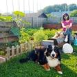 Nataša Bešter svetuje o bučah: Lahko bi jih jedla vse poletje