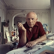 Picassomanija: več kot 60 razstav v slabih 3 letih