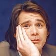 Jim Carrey se še ne želi vrniti na oder