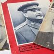 Stalin po mnenju Rusov najpomembnejša zgodovinska osebnost, sledi mu Putin!