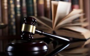 Arbitražno sodišče je predstavilo potek meje med Slovenijo in Hrvaško