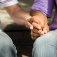 Nemški parlament potrdil uzakonitev porok za istospolne pare