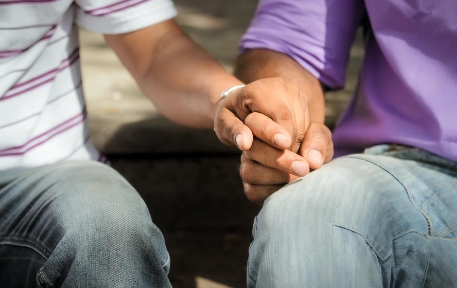 Nemški parlament potrdil uzakonitev porok za istospolne pare (foto: profimedia)