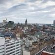 Slovenca v Manchestru odprla agencijo za množično financiranje