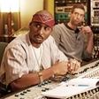 Na filmska platna prihaja biografija velikega Tupaca Shakurja