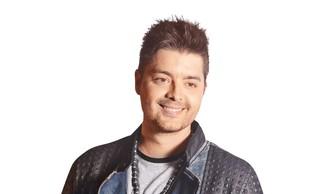 Damir Kovačić: Slovenec, ki osvaja balkanske festivale