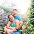 Laura Lukežič (Ljubezen po domače): Delavna Primorka sveže zaljubljena
