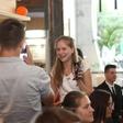 Mlada generacija bolj kot v dobiček verjame v družbeno korist