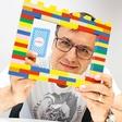 Kamenko Kesar: Razvil nov patent delavnic
