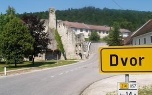 V občino Žužemberk bo investiranih več kot 37 milijonov evrov