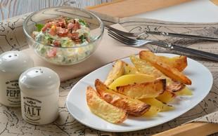 3 miti o krompirju, ki preprosto ne držijo!