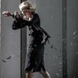 Težko pričakovana predstava Tomaža in Livije Pandur, prihaja na 65. Ljubljana Festival