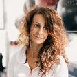 Trenerka Nataša Gorenc: »Ko ženskam prekipi, nas nič več ne ustavi«