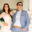 Lorella Flego & Mario Galunič: Blizu sta si po srcu in energiji
