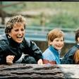 Princesa Diana: Praznovala bi 56 let