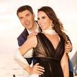 Lorella Flego in Mario Galunič: Že devetič skupaj na odru festivala MMS