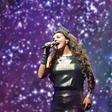 Čaka nas glasbena poslastica: V Slovenijo prihaja Sarah Brightman
