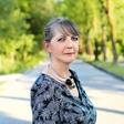 Damjana Kenda Hussu, pisateljica: Življenje živi po svojih pravilih