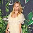 Naravno proti glamurju: Sienna Miller