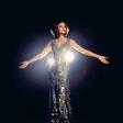 Whitney Houston je imela razmerje z Eddiejem Murphyjem