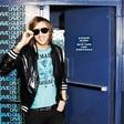 David Guetta ponovno na festivalu Ultra v Splitu