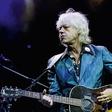 """Bob Frederick Geldof: """"Zavedam se svoje težavne osebnosti"""""""