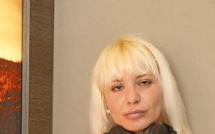 La Toya Lopez: Zapustila porno industrijo in postala didžejka
