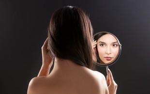 Yael Adler: »Koža je ogledalo naše duše in zaslon, na katerem se prikazujejo zgodbe iz naše notranjosti!«