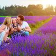 Miša Margan Kocbek pomaga v družinski oljarni