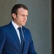 Francoski predsednik Macron se je z nekaterimi potezami že zameril mnogim