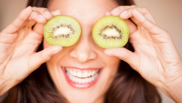 7 lastnosti resnično srečnih ljudi (foto: Profimedia)
