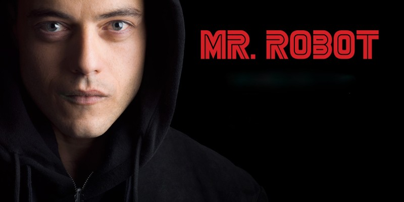 Na Planet TV prihaja odlična serija Mr. Robot (foto: Planet tv)