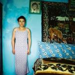 Portret iz V Evrope, Romunija. (foto: osebni arhiv)