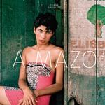 Amazonke, zgodbe transvestitov Južne Amerike. (foto: osebni arhiv)