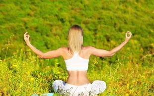 5 preprostih nasvetov budistov za srečnejše življenje, ki vsakemu pridejo prav