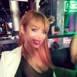 Mirela: z ličili zakrivala modrice in zbežala pred nasilnim Milijem v Slovenijo