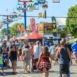V nesreči velike gugalnice v zabaviščnem parku v ZDA umrl 18-letnik!