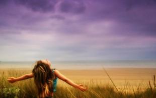 9 mentalnih ovir, ki se jih je dobro znebiti: Za mirnejši um in boljše življenje!