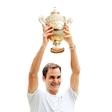 Roger Federer in njegovo družinsko življenje