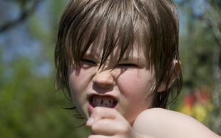 Nekdanja kriminalistka o zaskrbljujočem pojavu ekstremnih oblik nasilja pri otrocih in mladostnikih!