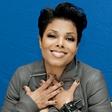 Janet Jackson: Rojstvo, ločitev in nadaljevanje kariere
