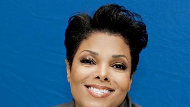 Janet Jackson: Rojstvo, ločitev in nadaljevanje kariere (foto: Profimedia)