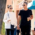 Sandra Bullock: Končno našla moškega svojega življenja