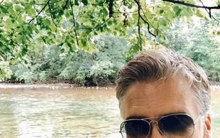 Jan Plestenjak: Njegova reka ljubezni