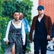 Robert Pattinson: Sanjski moški milijonov najstnic po svetu